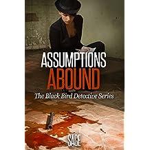 Assumptions Abound