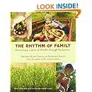 The Rhythm of Family: Discovering a Sense of Wonder through the Seasons
