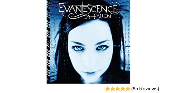 Rose Glen North Dakota ⁓ Try These Evanescence Ft Linkin