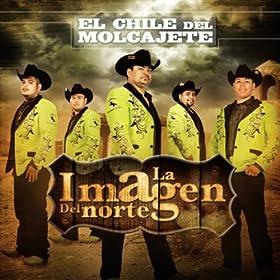 Amazon.com: Los Dos Gallos: La Imagen Del Norte: MP3 Downloads
