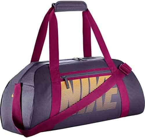 Shopping NIKE - Sports Duffels - Gym Bags - Luggage   Travel Gear ... eeb6dd3ab8b9a