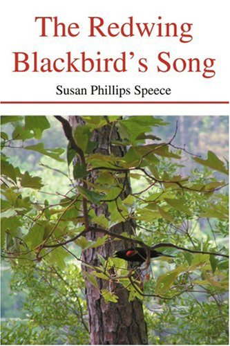 Download The Redwing Blackbird's Song PDF
