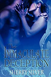 The Immaculate Deception: Oh-Donna Series