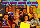 Nosotros Podemos Compartir en la Escuela (We Can Share at School), Rozanne Lanczak Williams, 1574712837