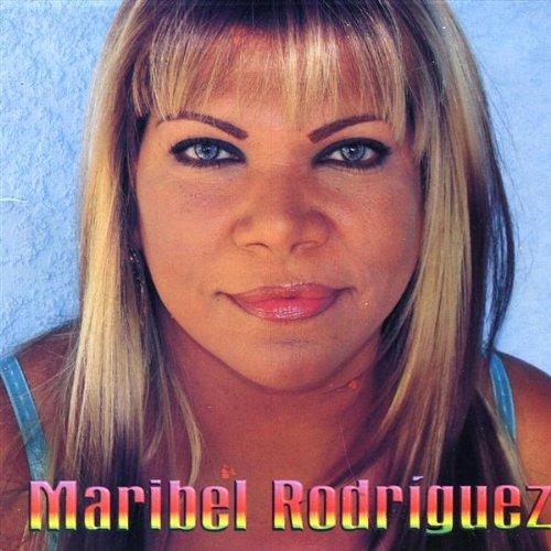 Amazon.com: Mi Corazon Te Eligio: Maribel Rodriguez: MP3 Downloads