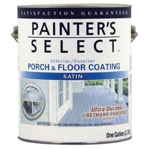 true-value-usf1-gl-painters-select-pastel-base-white-exterior-satin-porch-and-floor-coating-1-gallon