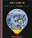Lets Look at the Polar Nights, Ute Fuhr, 1851033742