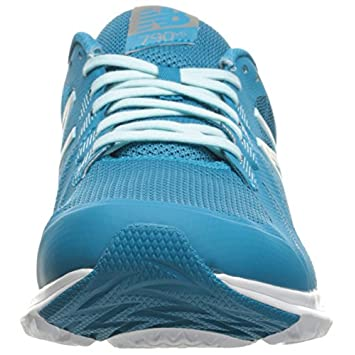 New Balance Women s W790v6 Running Shoe