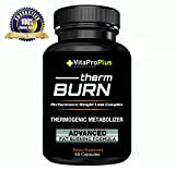 Fast Weight Loss Pills Thermog...