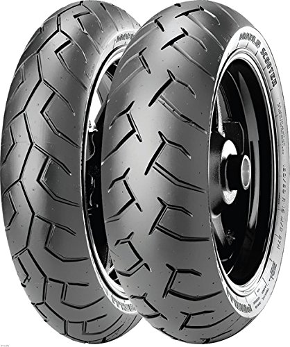 pirelli-diablo-rear-150-70-14-scooter-tire