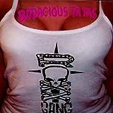 Bodacious Ta Tas by Roxx Gang (2001-07-24)