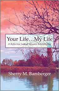 a reflective look at my life Whether or not you receive a scholarship can come down to your essay, here are   describe a book that made a lasting impression on you and your life and why   looking for good students, they are often looking for a person that fits their.