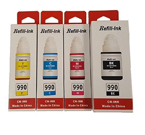canon-refill-ink-for-pixma-printer-gi190-490-790-890-990-g1000-g1100-g1400-g1800-g1900-g2000-g2100-g