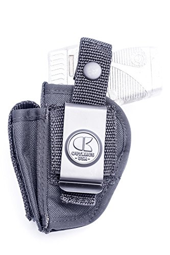 holster for 25 auto - 3
