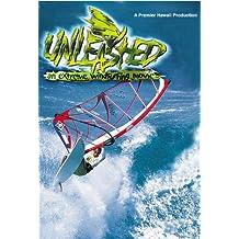 Unleashed- Extreme windsurfing Movie