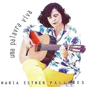 Amazon.com: Sonhar a Dor: Maria Esther Pallares: MP3 Downloads