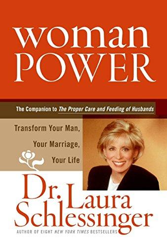 woman power - 4