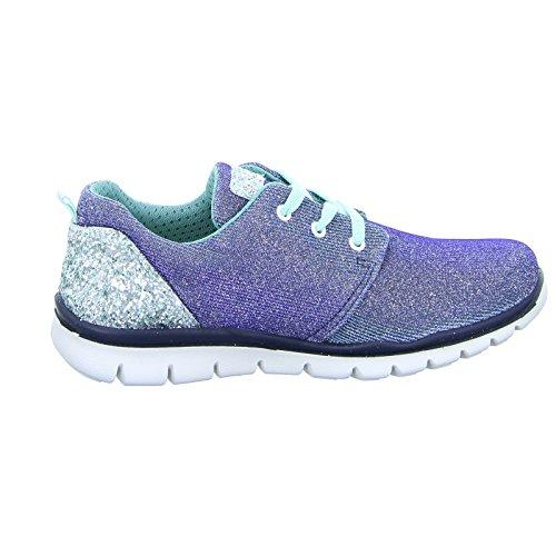 Sneakers Blue Acqua Enfant 00 75856 Primigi S7qwExU8B