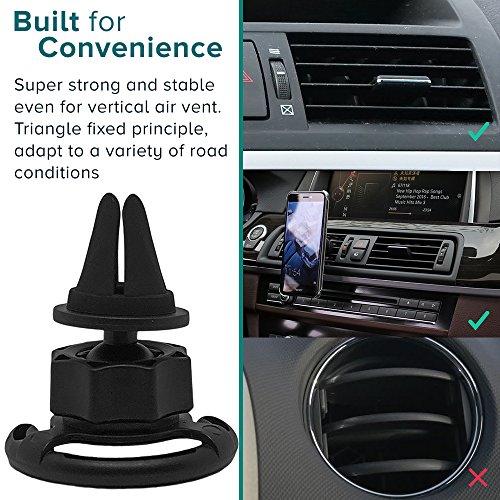 Car-Mount-Pop-Clip-Sout-Windshield-Clip-Socket-for-iPhone-X-iPhone-8-iPhone-8-Plus