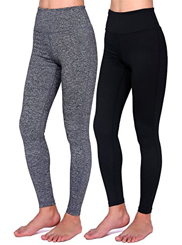 Daisity Womens Yoga Pants Activewear product image