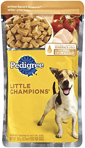 pedigree-little-champions-grilled-flavors-in-sauce-with-chicken-wet-dog-food-53-ounces-pack-of-24