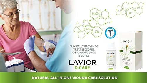 D-CARE-Natural-Antimicrobial-Antibacterial-Anti-Inflammatory-Wound-Care-Gel-Wounds-Burns-Bedsores-Pressure-Sores-Irritations-Clinically-Proven-Dr-Recommended-Steroid-Cortisone-FREE