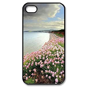 Landscape ZLB582138 Brand New Case for Iphone 4,4S, Iphone 4,4S Case