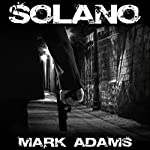 Solano   Mark Adams