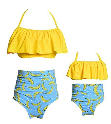 Buy Bikini in Australia - 5