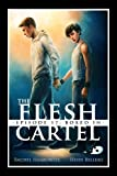 The Flesh Cartel #17: Boxed In (The Flesh Cartel Season 1: Damnation)