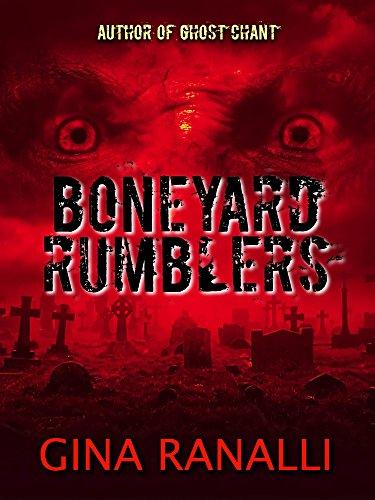 Download PDF Boneyard Rumblers