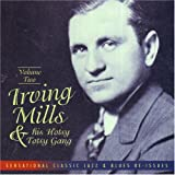 Irving Mills, Volume Two