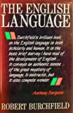 img - for The English Language (Opus Books) book / textbook / text book