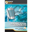 Learning Adobe Audition CS6 for Mac [Download]
