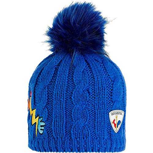 Rossignol JCC Yurock Hat