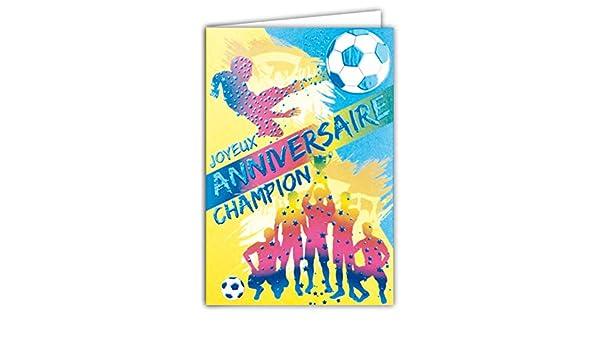69-4082 - Futbolín de fútbol con diseño de la selección del ...