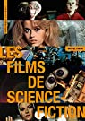 Les films de science-fiction par Chion