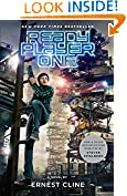 Ernest Cline (Author) (16956)  Buy new: $9.99