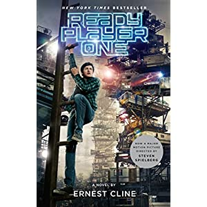Download and Read Ready Player One PDF