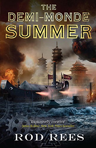 the-demi-monde-summer-book-iii-of-the-demi-monde