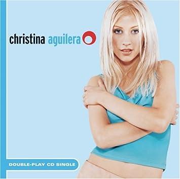 musica christina aguilera genie in a bottle