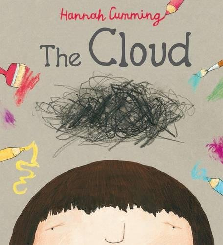 The Cloud (Child's Play Library)