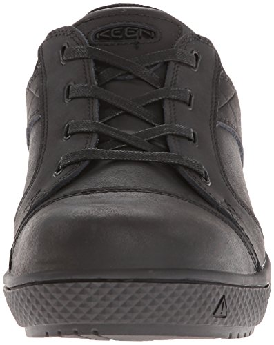 Pictures of KEEN Utility Men's Destin Low PTC Work Shoe 9.5 M US 6