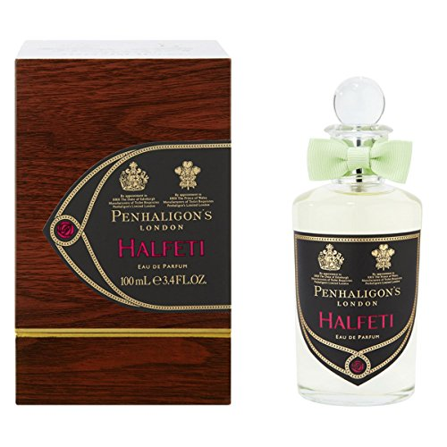 penhaligons-halfeti-34-ounce-100-ml-eau-de-parfum-100-authentic