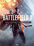 BATTLEFIELD 01 POSTER COLLECTION