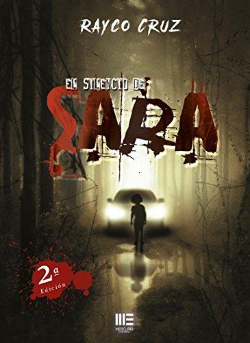 El silencio de Sara (Spanish Edition) - Kindle edition by ...