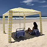 Cool Cabanas UPF50