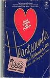 Heartsounds, Martha W. Lear, 0671545604