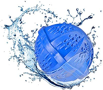 Eco bola para lavadora WASHING BALL