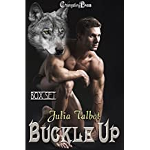 Buckle Up (Box Set)